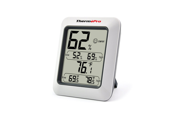 ThermoPro-test-avis