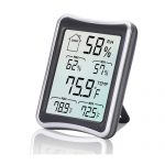 test-thermometre-hygrometre-intrieur-e2buy